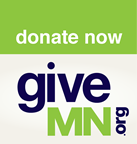 Give MN