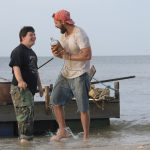 New Movie 'The Peanut Butter Falcon' Stars Actor With Down Syndrome