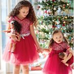 American Girl Catalog Features Model With Down Syndrome